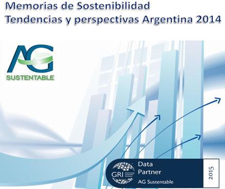 http://agsustentable.com/wp-content/uploads/2018/06/Memorias_de_Sostenibilidad_Argentina-2014_Informe_AG_Sustentable-final-440x371.jpg