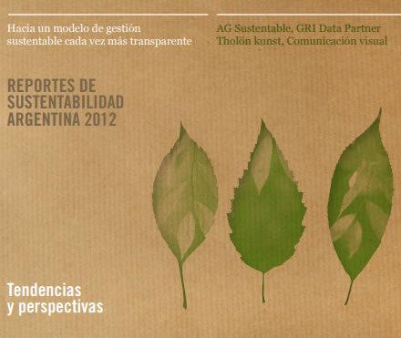 http://agsustentable.com/wp-content/uploads/2018/06/Reportes_de_Sustentabilidad_Argentina_2012_Tendencias_y_Perspectivas-440x371.jpg