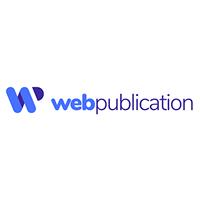 COMUNIDAG: Web Publication