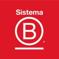 ¿Qué empresas pueden ser parte del Movimiento B?