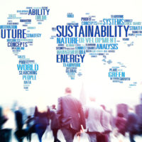 ¿Qué son los criterios de Environmental, Social and Governance (ESG)?
