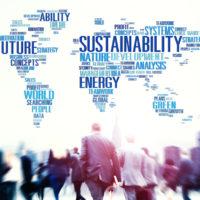 ¿Qué son los criterios de Environmental, Social and Governance (ESG)?