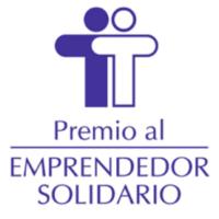 Distinción e Investigación sobre prácticas empresariales contra el COVID-19