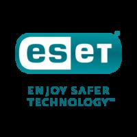 Caso ESET Latinoamérica – Comité de Sustentabilidad Reloaded