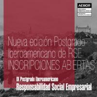 Convenio de Colaboración con Universidad Castilla-La Mancha