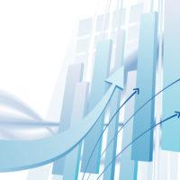 Verificación Externa y Paneles de Opinión de Grupos de Interés en Reportes de Sostenibilidad